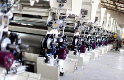 Otomasyon - Demirel Robotik Otomasyon